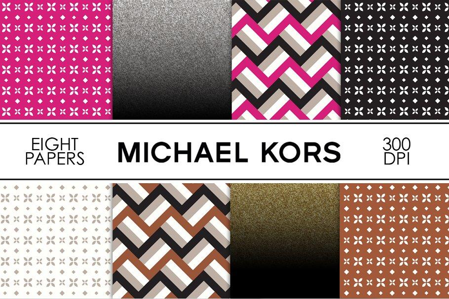 michael kors background.html