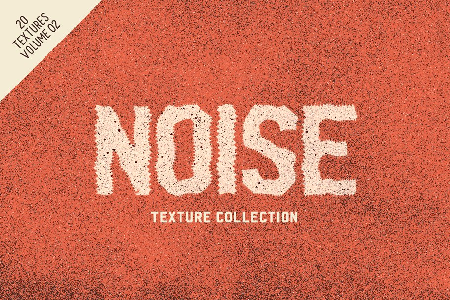 Photocopy noise texture pack ~ Textures ~ Creative Market