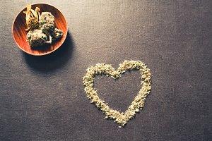 Heart Cannabis