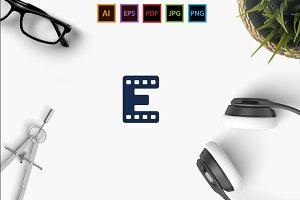 E Productions