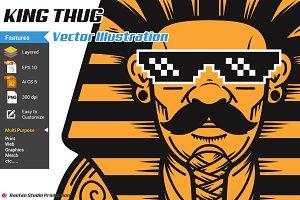 King Thug