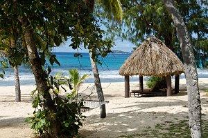Fiji Life