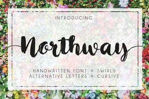 Northway Script