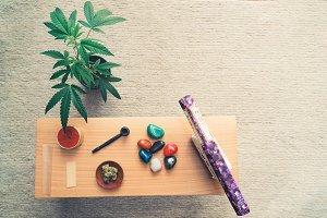 Smoking Your Way to Health 2