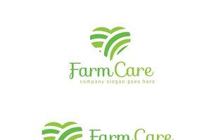 Farm Care Logo
