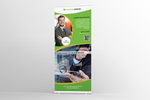 Business Rollup Banner-V10
