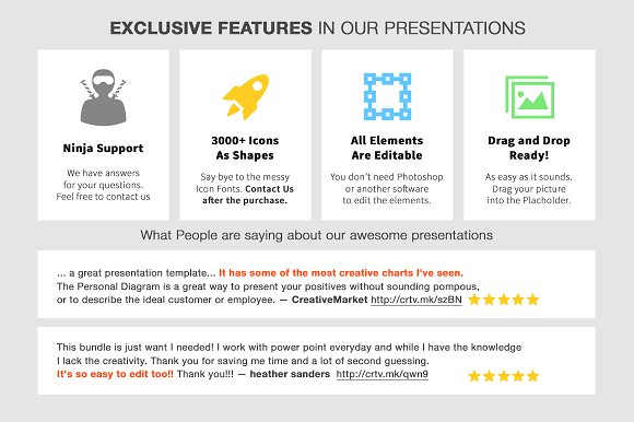Mega empire powerpoint keynote presentation templates creative mega empire powerpoint keynote presentation templates creative market toneelgroepblik Image collections
