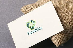 Fanaltics