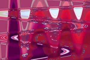 Euphoria of abstraction