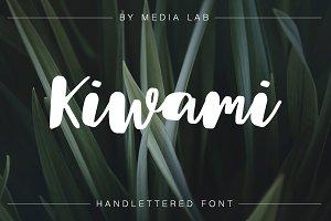 Kiwami Script