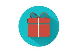 Set gift box