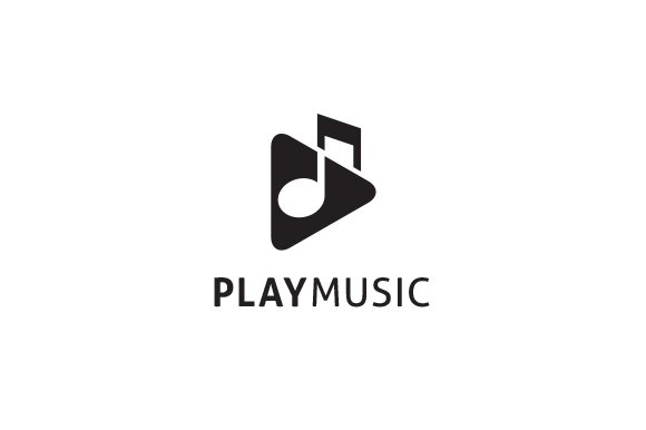 PlayMusic_logo