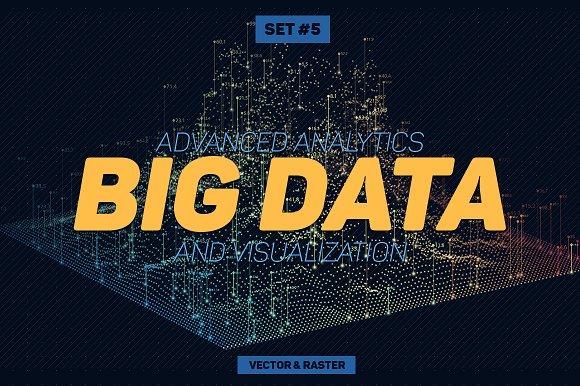 22 Big Data Abstract Graphs
