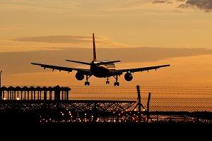 avion còpia.jpg