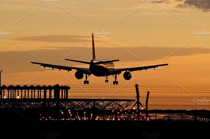 avion còpia.jpg - Transportation