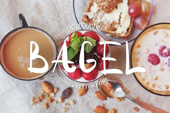 Bagel-Script