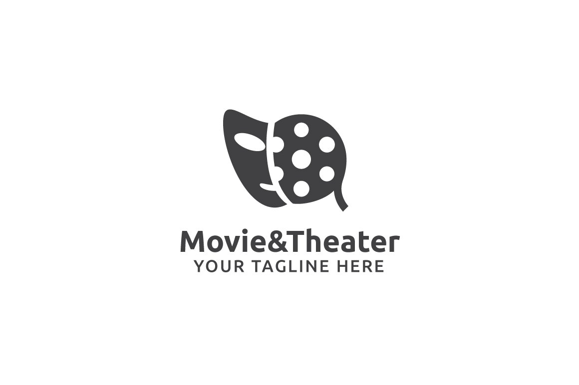 Cinema Floor Plan in addition 1366045 Movie Theater Logo Template also Function rooms as well 555bce42e58ecee09200019a National Theatre Haworth Tompkins Ground Floor Plan Existing 1997 Dorfman Theatre likewise 290482244695091887. on movie theater architecture