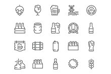 by  in Simple Line Icons