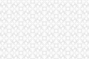 Modern wallpaper pattern