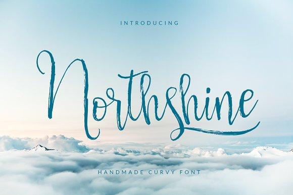 Northshine