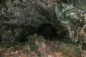 cave de los verdes