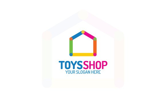 Toys For Tots Logo Eps : Free works template thank you flyer for toys tots
