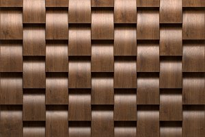 Metal background steel texture