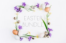 83% OFF! Easter Bundle