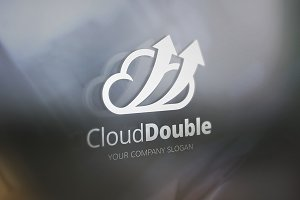 Cloud Double