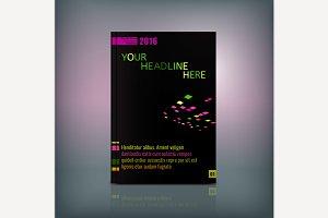 Brochure Cover Idea