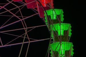 Ferris wheel partial view.jpg