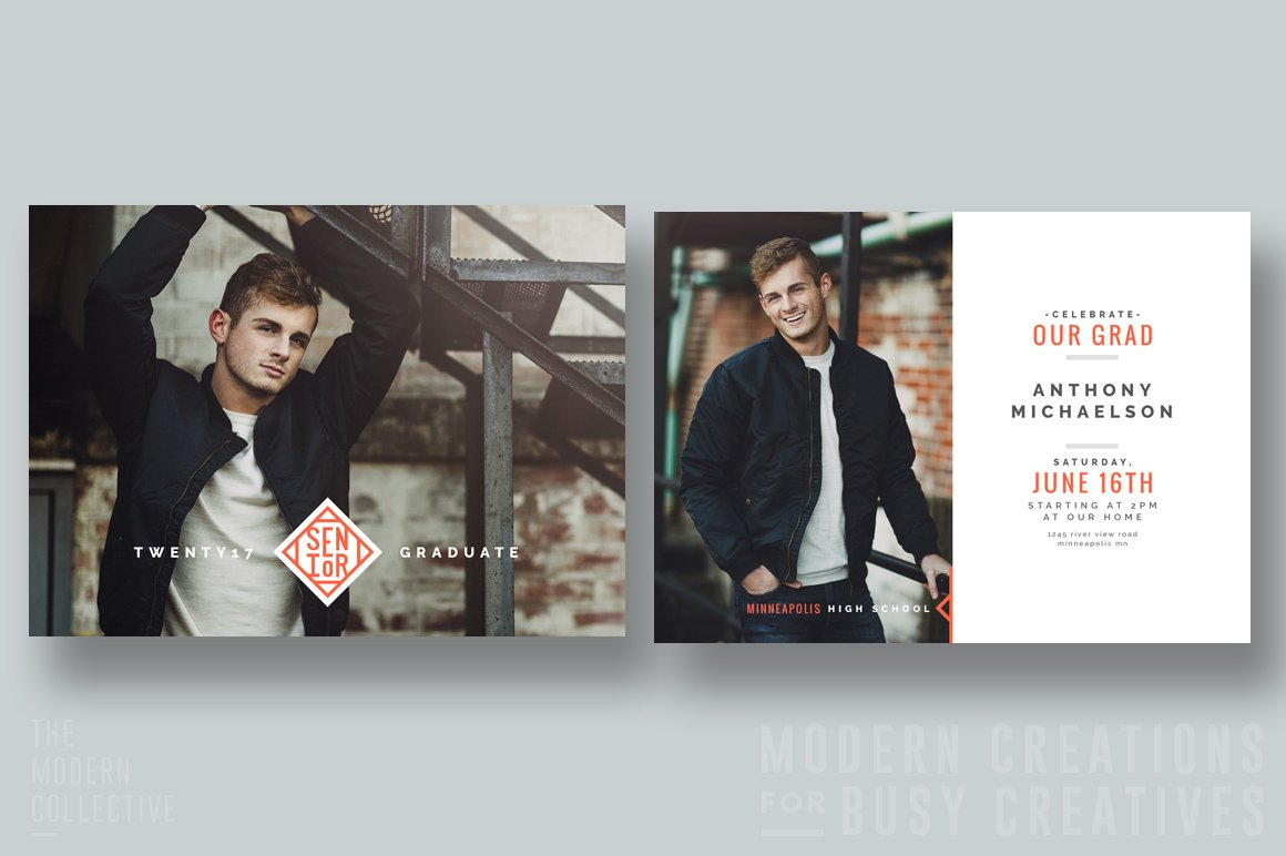 Magnificent Whcc Templates Pictures - Example Resume and Template ...