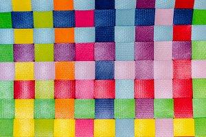 Multicolor background vertical.jpg