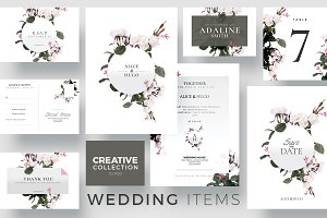 Creative Wedding Collection | 10