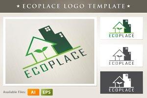 Ecoplace Logo