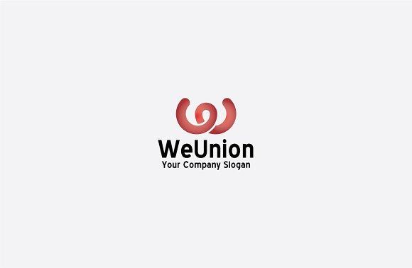 WeUnion