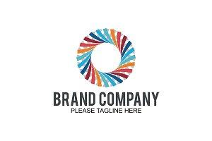 Circle Brand
