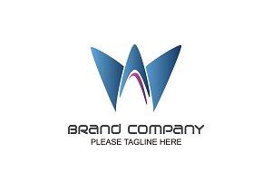 Wow Brand