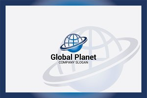 Global Planet