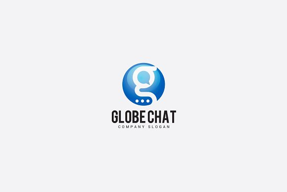 Globe Chat