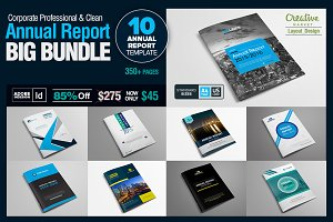Annual Report BIG Bundle 01