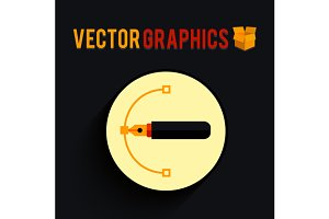 Graphics shape
