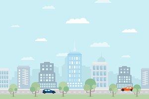 Future city2