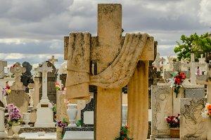 Christian tomb.jpg