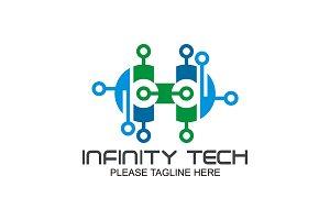 Infinity Tech