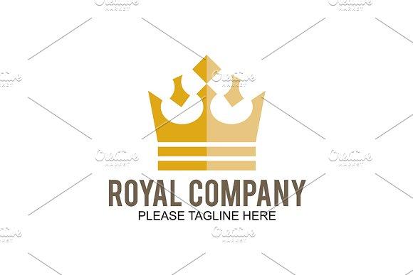 Crown Emperor