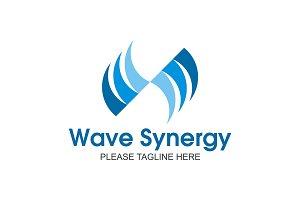 Wave Synergy