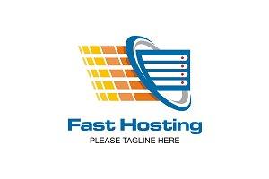 Fast Hosting