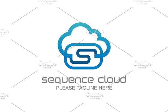 Sequence Cloud