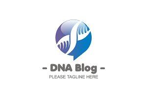 DNA Blog